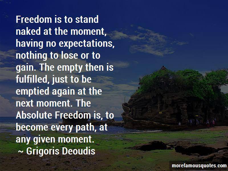 Grigoris Deoudis Quotes Pictures 3