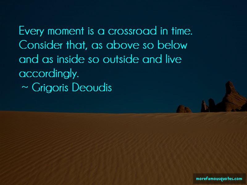 Grigoris Deoudis Quotes Pictures 4