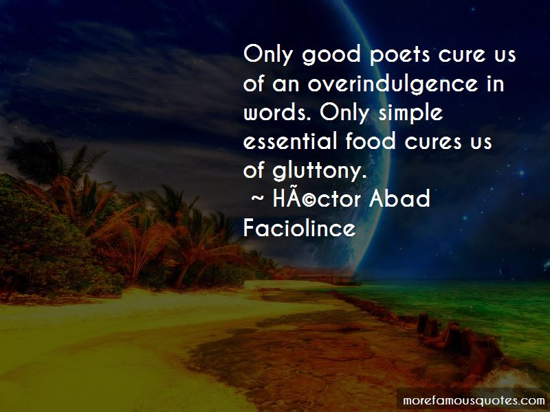 Hector Abad Faciolince Quotes Pictures 2