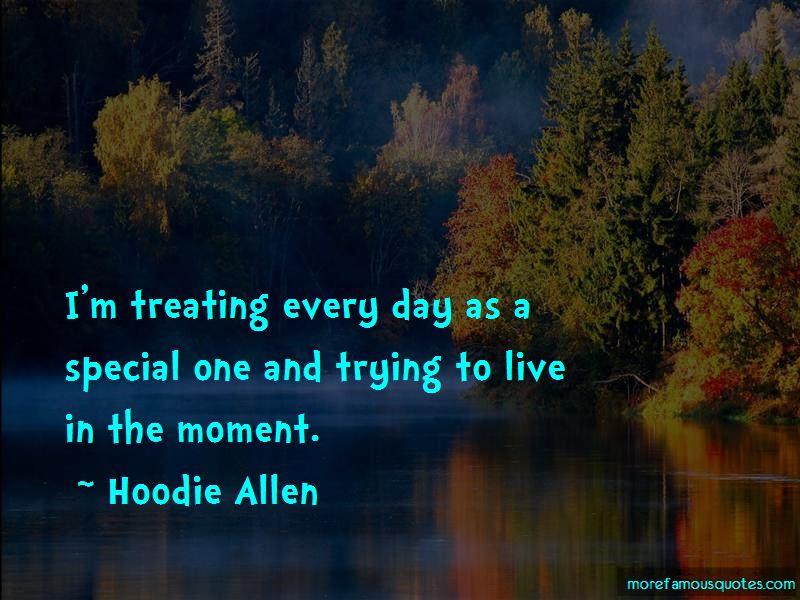 Hoodie Allen Quotes Pictures 2