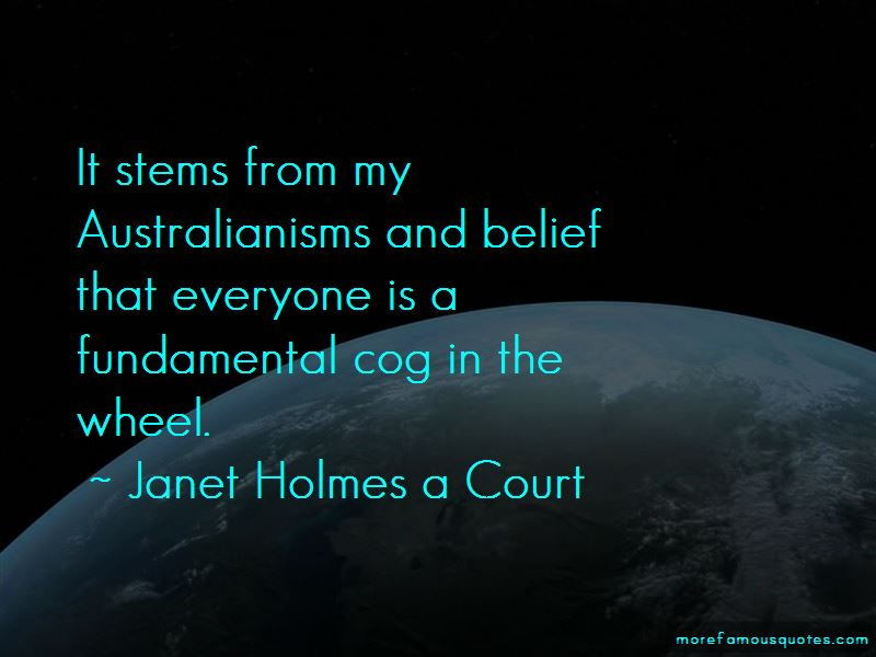 Janet Holmes A Court Quotes Pictures 4