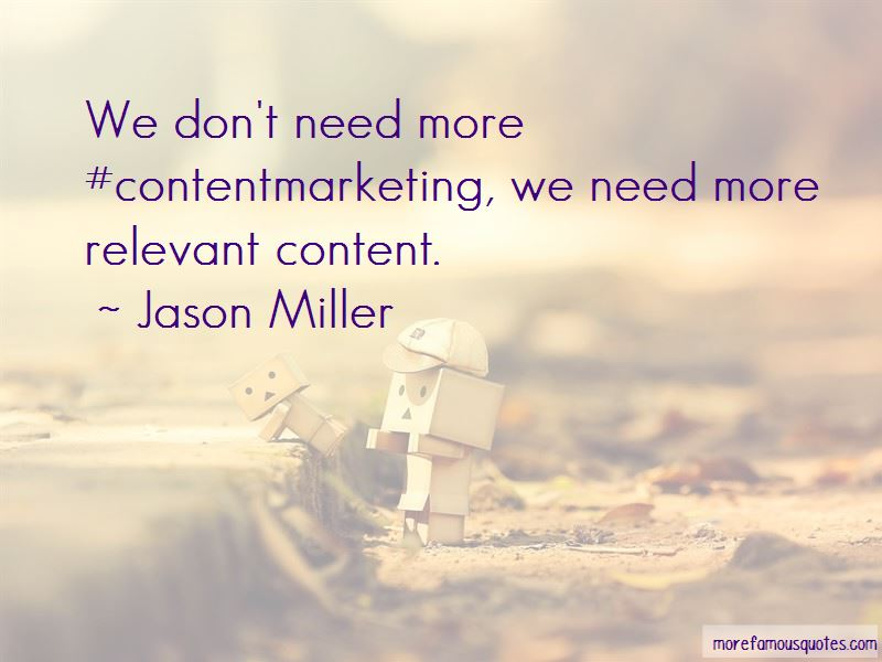 Jason Miller Quotes Pictures 4