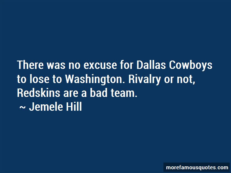 Jemele Hill Quotes Pictures 2