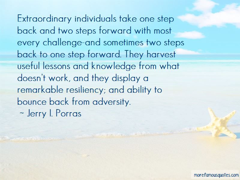 Jerry I. Porras Quotes Pictures 4