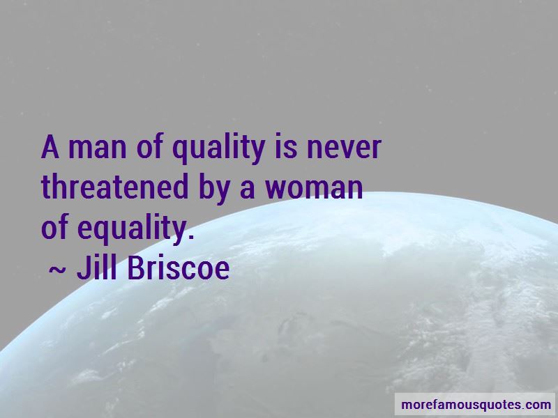 Jill Briscoe Quotes Pictures 3