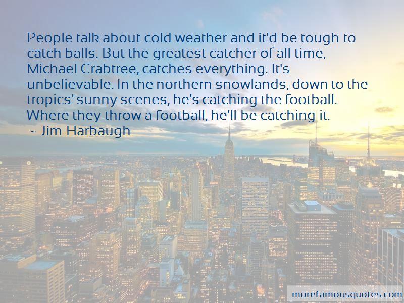 Jim Harbaugh Quotes Pictures 4