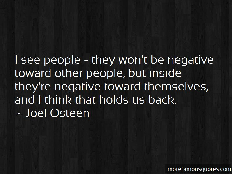 Joel Osteen Quotes Pictures 2