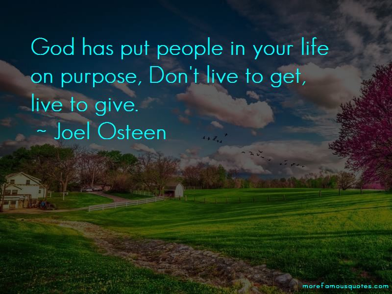 Joel Osteen Quotes Pictures 4