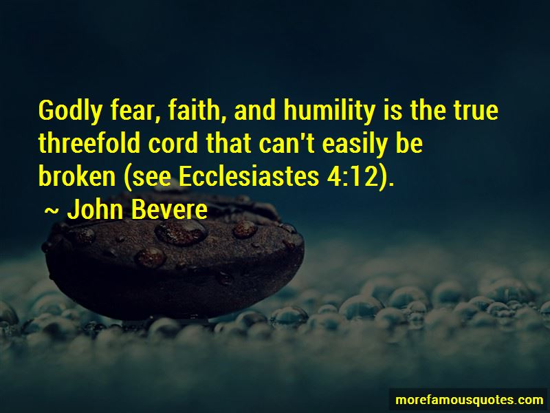 John Bevere Quotes Pictures 2