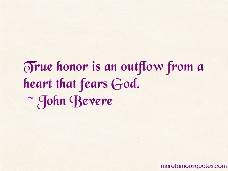 John Bevere Quotes Pictures 3