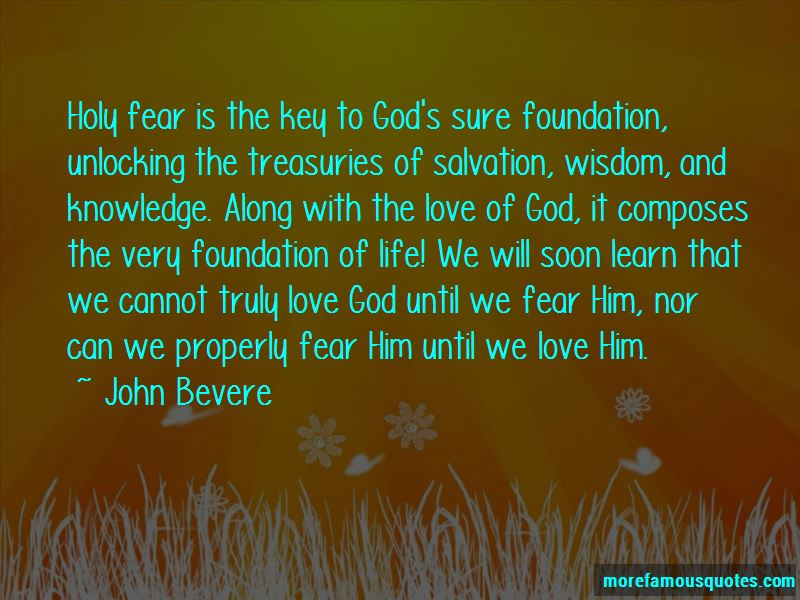 John Bevere Quotes Pictures 4