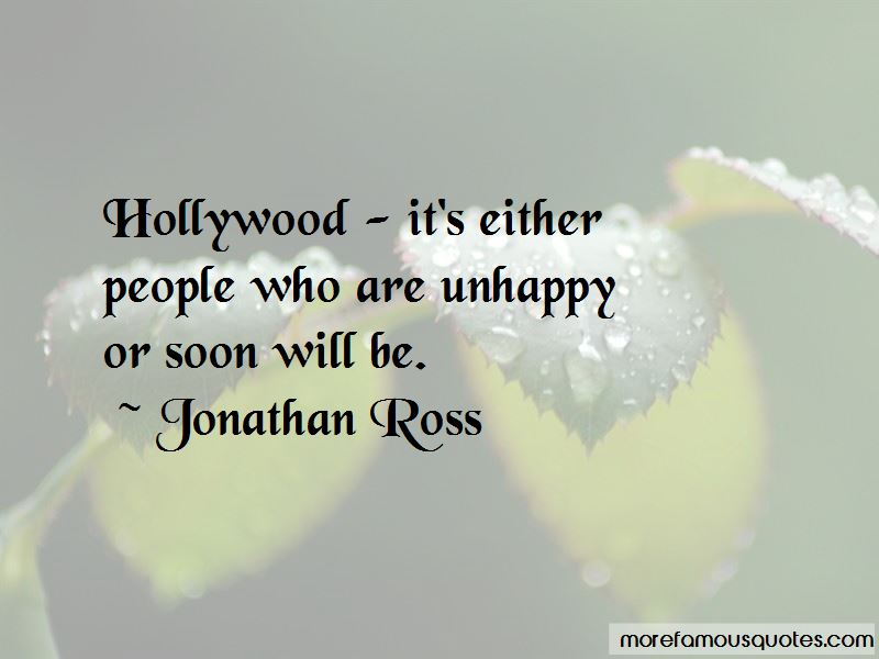 Jonathan Ross Quotes Pictures 4