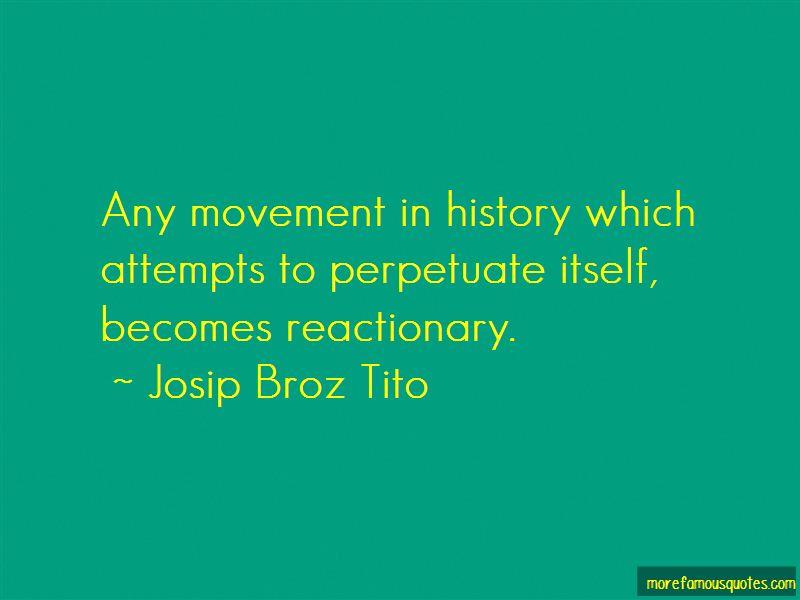 Josip Broz Tito Quotes Pictures 4
