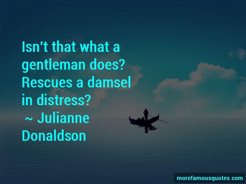 Julianne Donaldson Quotes Pictures 4