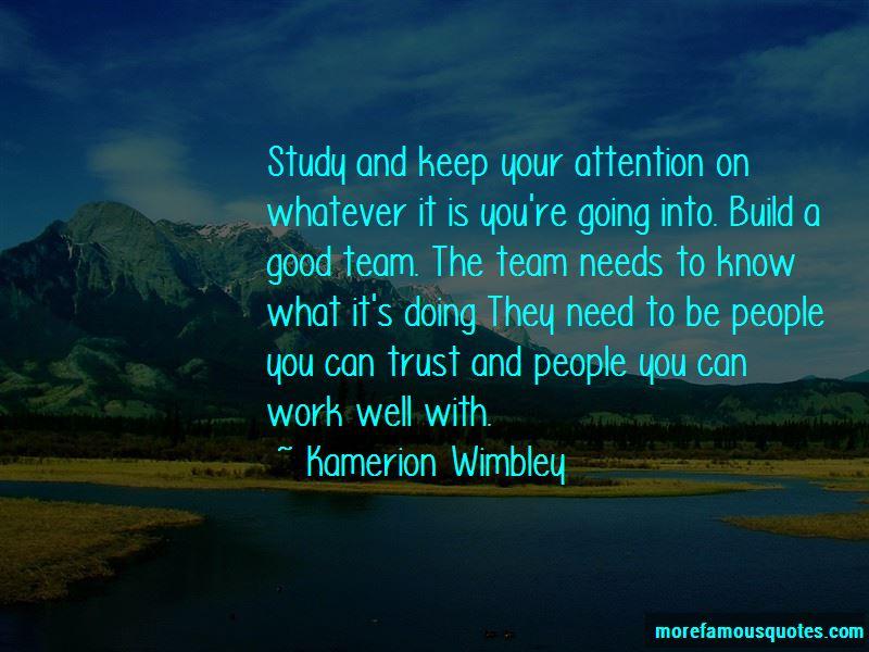 Kamerion Wimbley Quotes Pictures 4