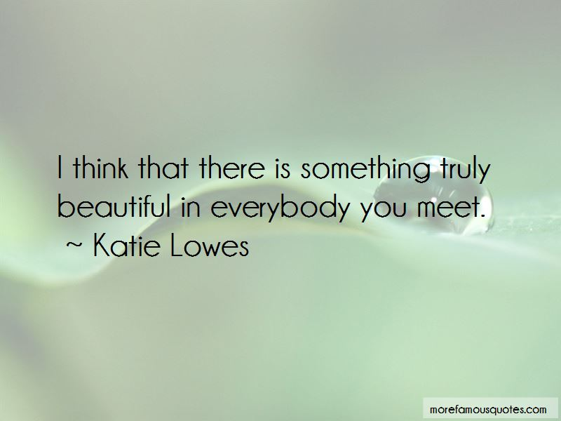 Katie Lowes Quotes Pictures 3