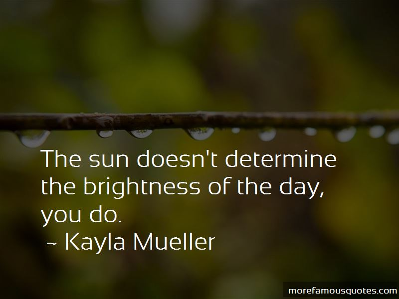 Kayla Mueller Quotes Pictures 3