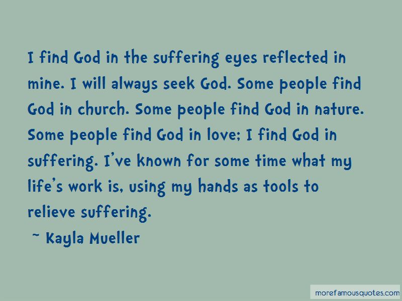 Kayla Mueller Quotes Pictures 4