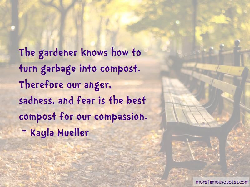 Kayla Mueller Quotes