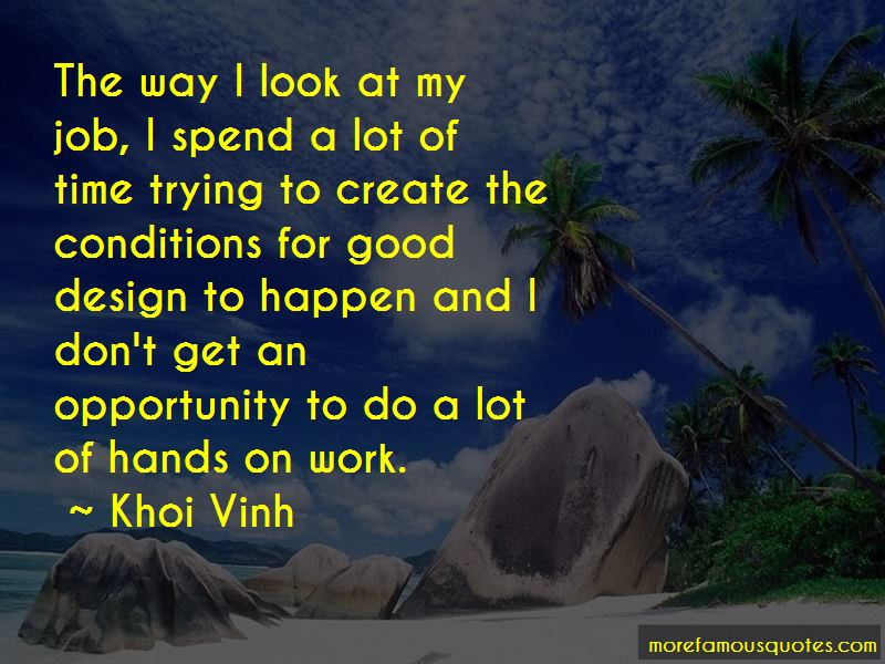 Khoi Vinh Quotes Pictures 4
