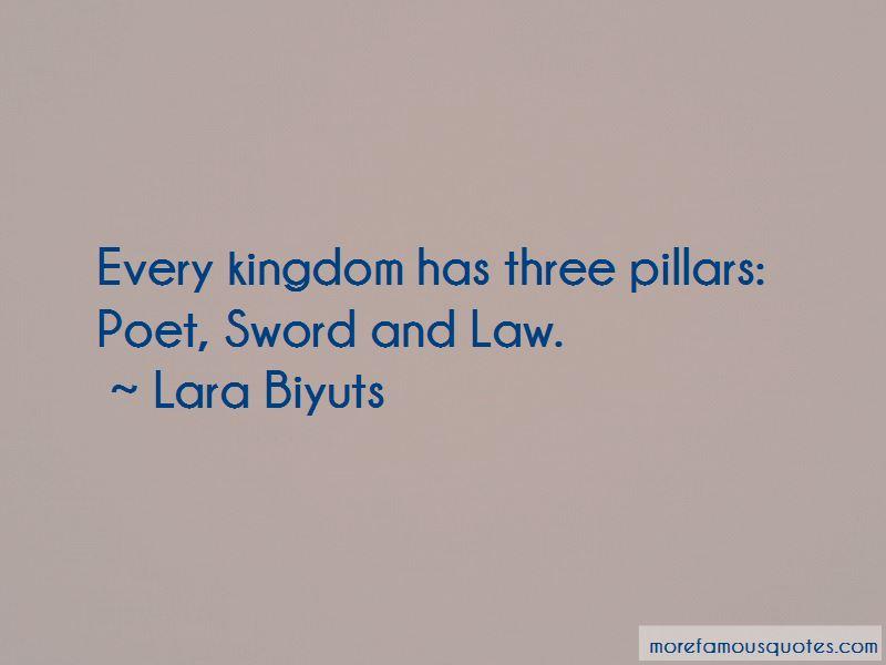 Lara Biyuts Quotes Pictures 2