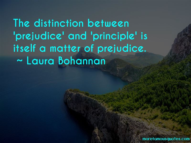 Laura Bohannan Quotes Pictures 2