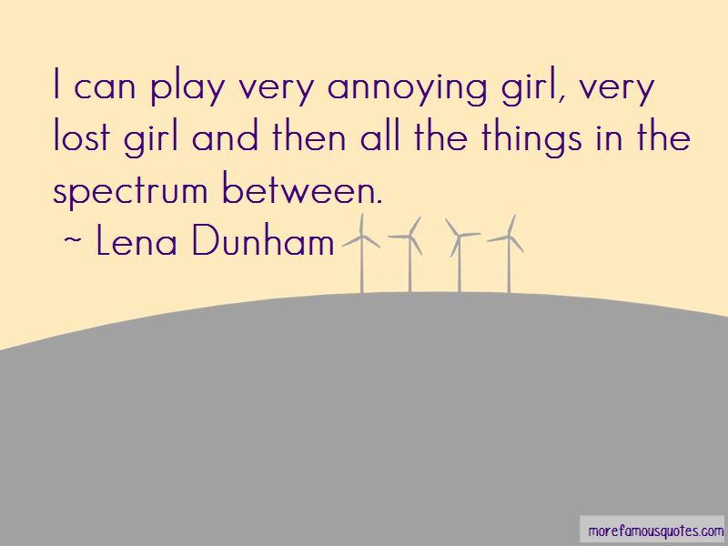 Lena Dunham Quotes Pictures 4