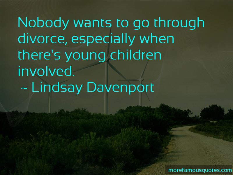Lindsay Davenport Quotes Pictures 2