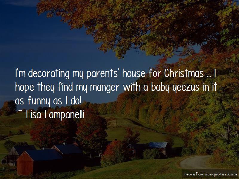 Lisa Lampanelli Quotes Pictures 3