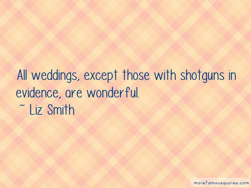 Liz Smith Quotes Pictures 2