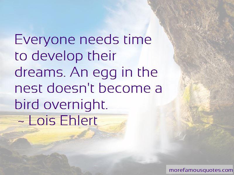 Lois Ehlert Quotes Pictures 3