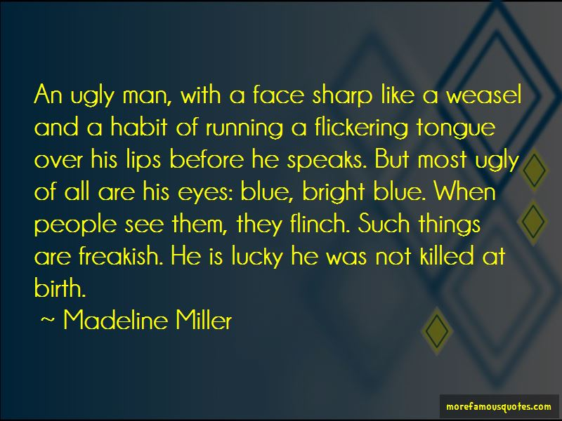 Madeline Miller Quotes Pictures 3