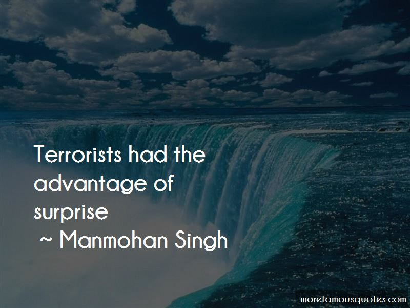 Manmohan Singh Quotes Pictures 3