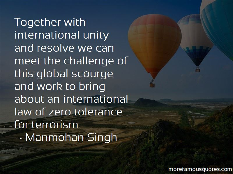 Manmohan Singh Quotes Pictures 4