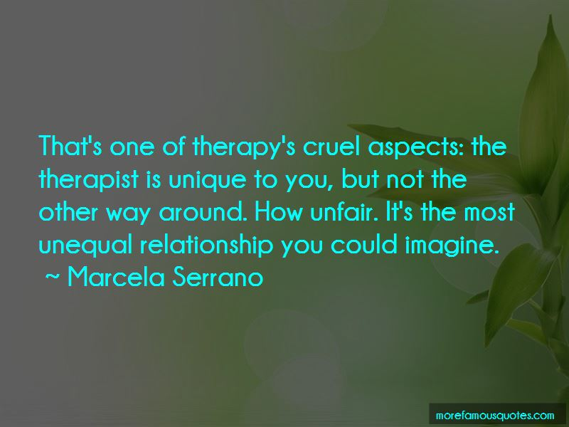 Marcela Serrano Quotes