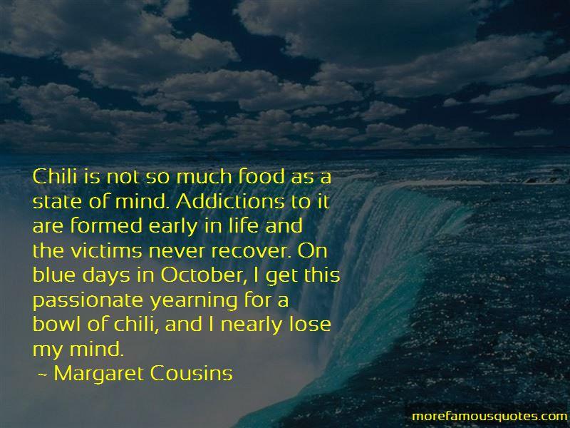 Margaret Cousins Quotes