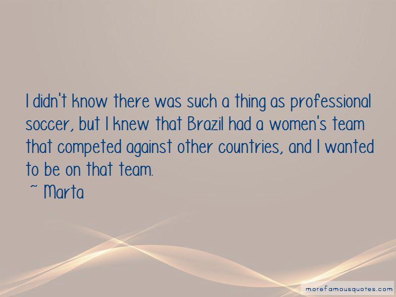 Marta Quotes Pictures 3
