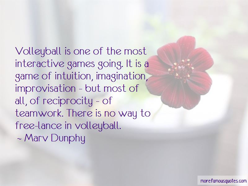 Marv Dunphy Quotes Pictures 2