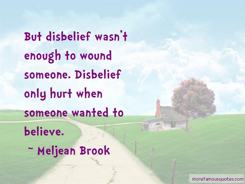 Meljean Brook Quotes Pictures 3