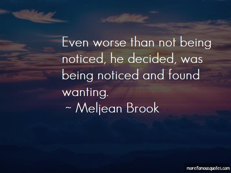 Meljean Brook Quotes Pictures 4
