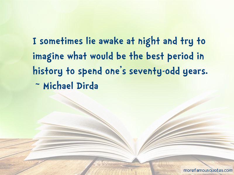 Michael Dirda Quotes Pictures 2