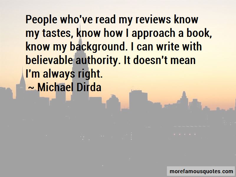 Michael Dirda Quotes Pictures 3
