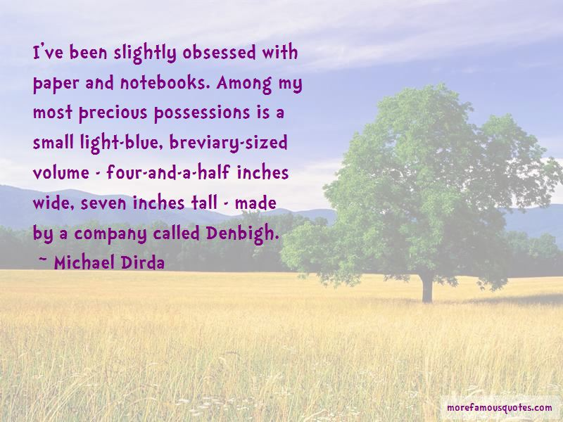 Michael Dirda Quotes Pictures 4