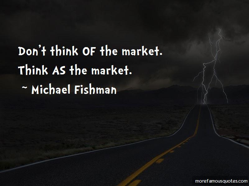 Michael Fishman Quotes Pictures 2