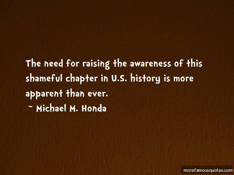 Michael M. Honda Quotes Pictures 2