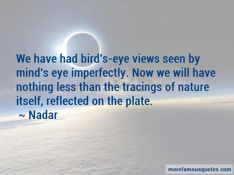 Nadar Quotes Pictures 2