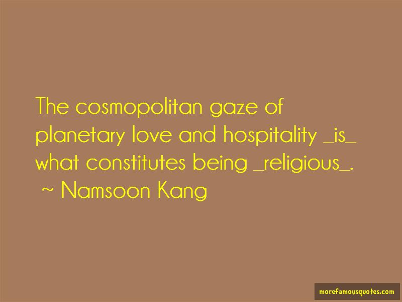 Namsoon Kang Quotes Pictures 3