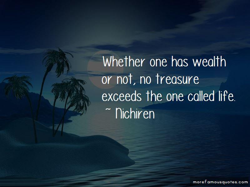Nichiren Quotes Pictures 3