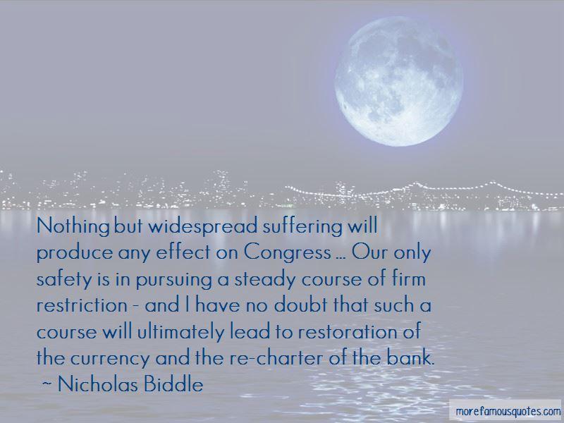 Nicholas Biddle Quotes Pictures 2