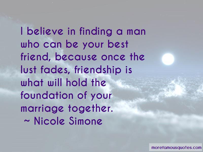 Nicole Simone Quotes Pictures 2